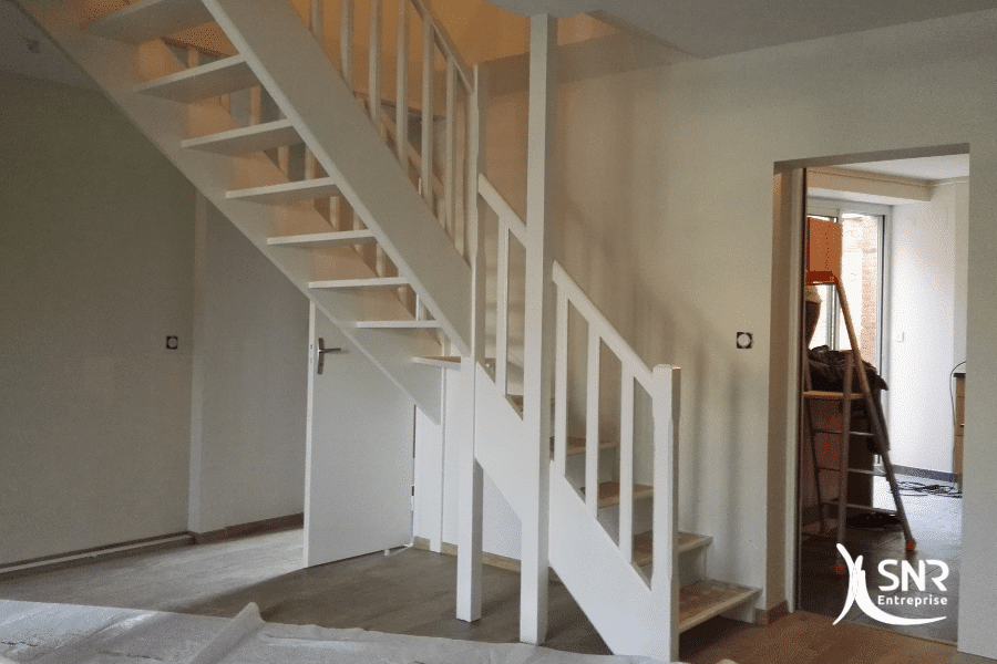 Entreprise-de-renovation-de-maison-en-Mayenne-et-en-Ille-et-Vilaine-depuis-1984