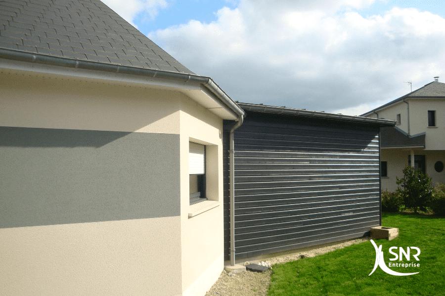 Entreprise-renovation-maison-en-Mayenne-et-Ille-et-Vilaine-spécialiste-de-l-agrandissement-maison-saint-malo