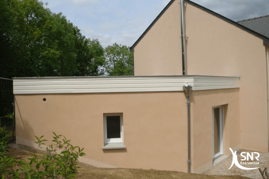 Extension-d-une-maison-en-maçonnerie-prestation-clé-en-main-par-SNR-Entreprise