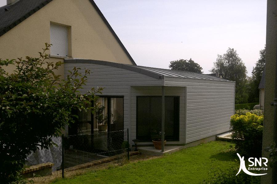 Extension-maison-en-bois-par-SNR-Entreprise-expert-de-vos-projets-depuis-1984