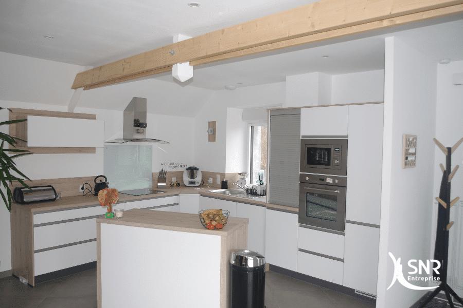 Faites-confiance-à-une-entreprise-de-renovation-de-maison-expérimentée-en-Mayenne-et-en-Ille-et-Vilaine