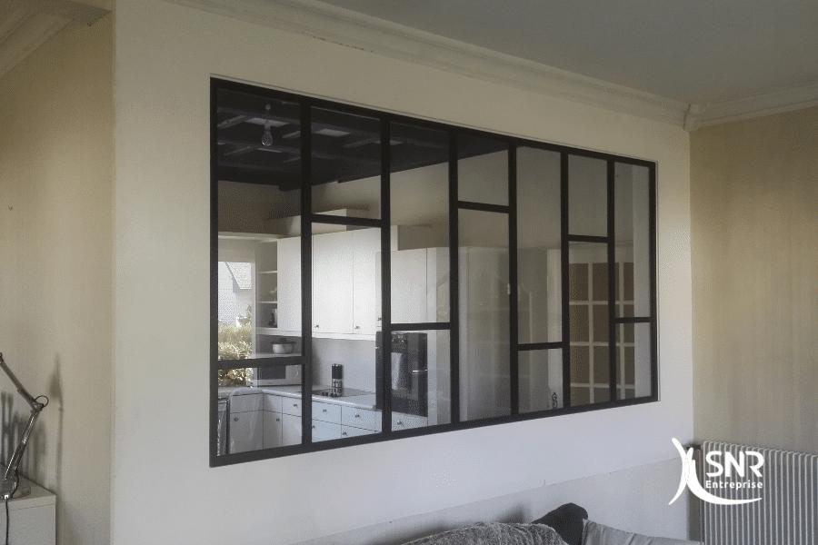 Installer-une-verrière-dans-le-cadre-dun-projet-de-rénovation-maison-laval-avec-SNR-Entreprise