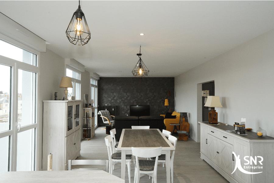 Jouez-sur-les-motifs-et-les-couleurs-pour-réussir-laménagement-intérieur-de-votre-appartement
