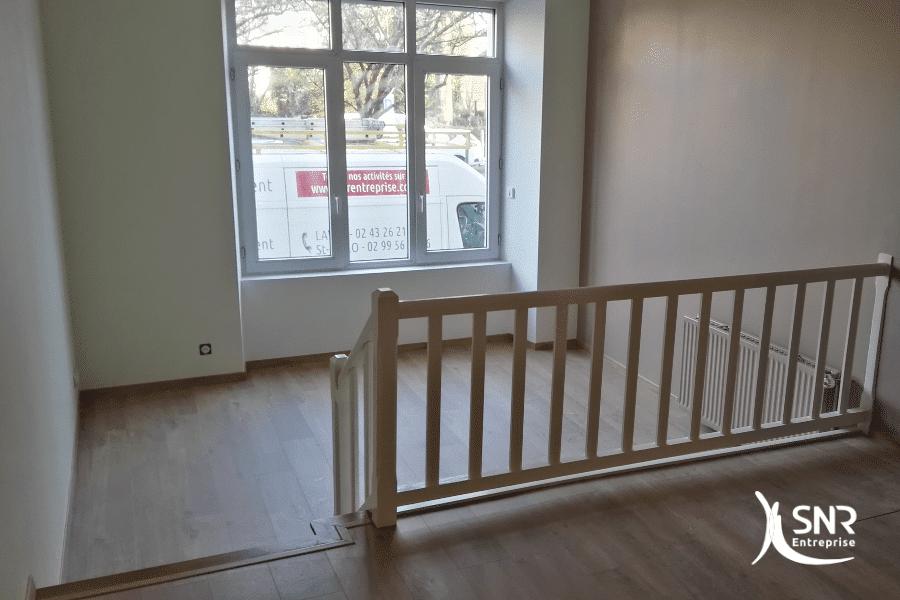 Livraison-clé-en-main-d-un-projet-de-rénovation-maison-rennes-par-SNR-Entreprise
