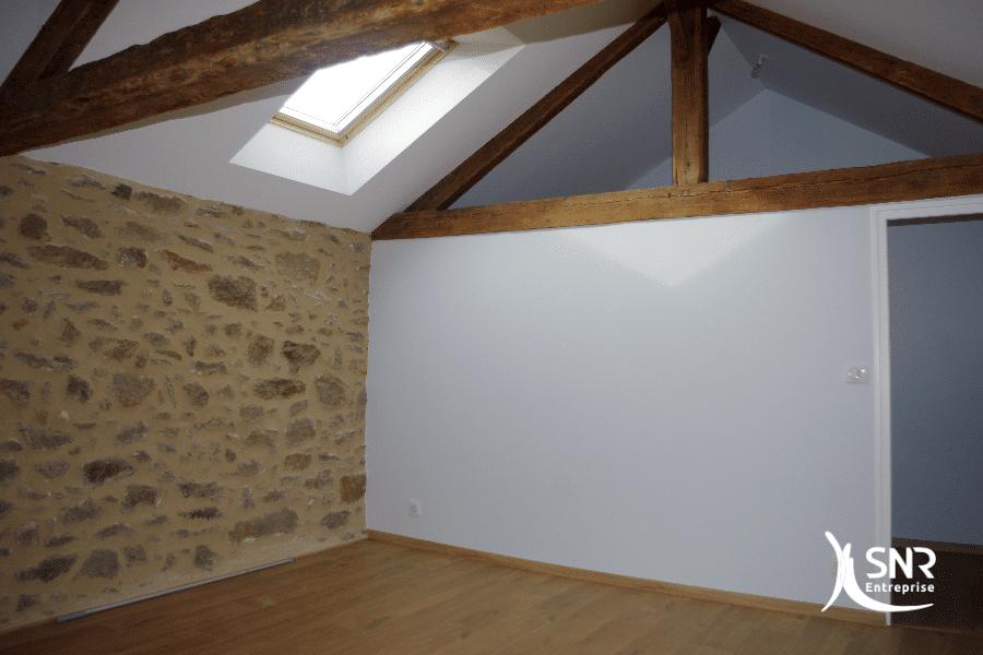 Livraison-clé-en-main-d-un-projet-de-renovation-maison-vitré-réalisé-par-SNR-Entreprise
