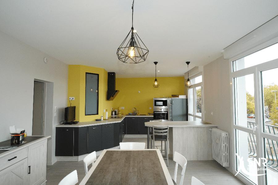 Mettez-votre-appartement-en-valeur-en-faisant-appel-à-SNR-Entreprise-certifié-RGE
