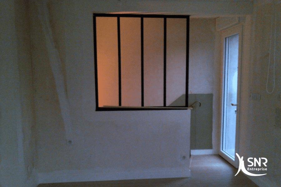 Mise-en-place-d-une-verrière-dans-le-cadre-d-un-projet-de-rénovation-maison-saint-malo