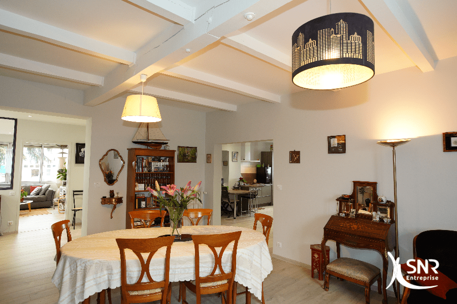 Optimisez-laménagement-intérieur-de-votre-habitat-en-Mayenne-et-Ille-et-Vilaine