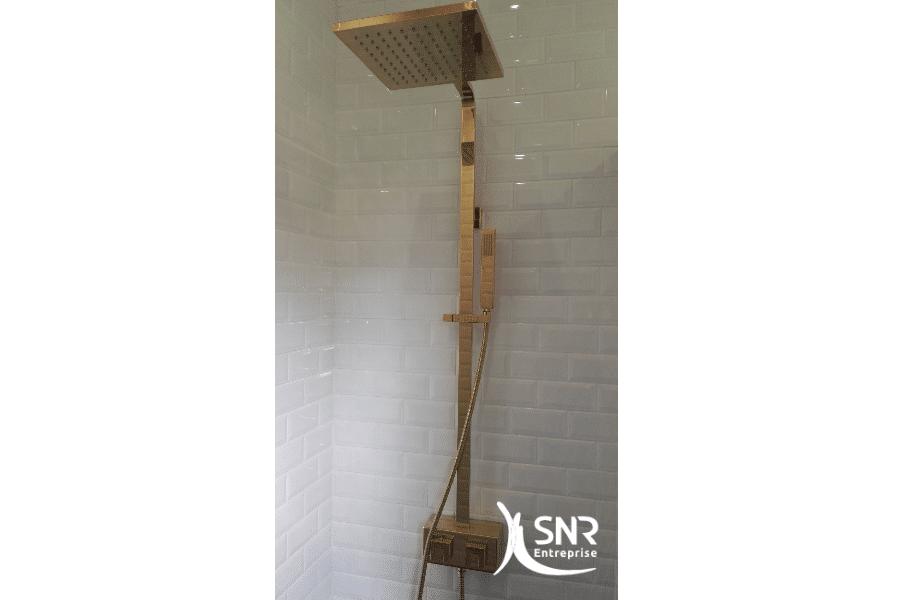 Personnalisez-votre-projet-grâce-à-une-rénovation-salle-de-bain-clé-en-main-avec-SNR-Entreprise