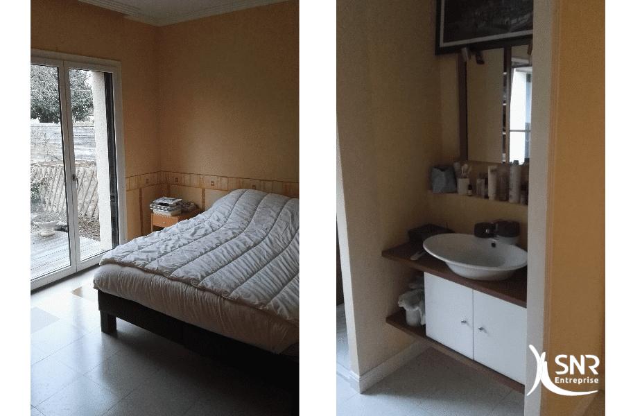 Photo-avant-travaux-de-renovation-maison-rennes-par-lentreprise-SNR