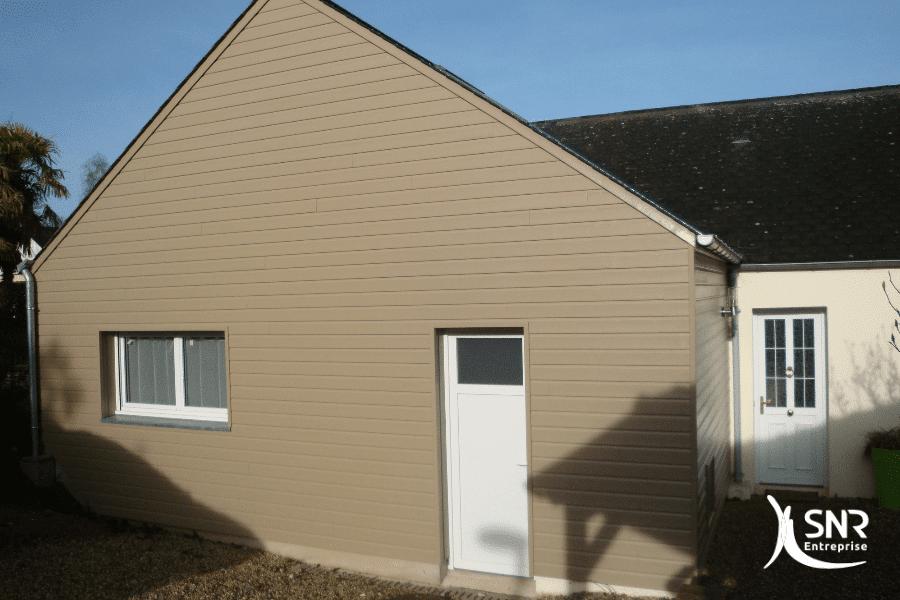Pour-réussir-votre-projet-d-extension-maison-en-bois-contactez-SNR-Entreprise