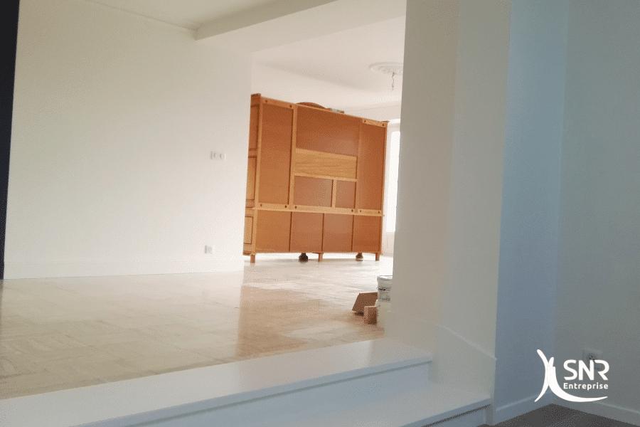 Pour-votre-projet-de-renovation-maison-rennes-faites-confiance-à-SNR-Entreprise