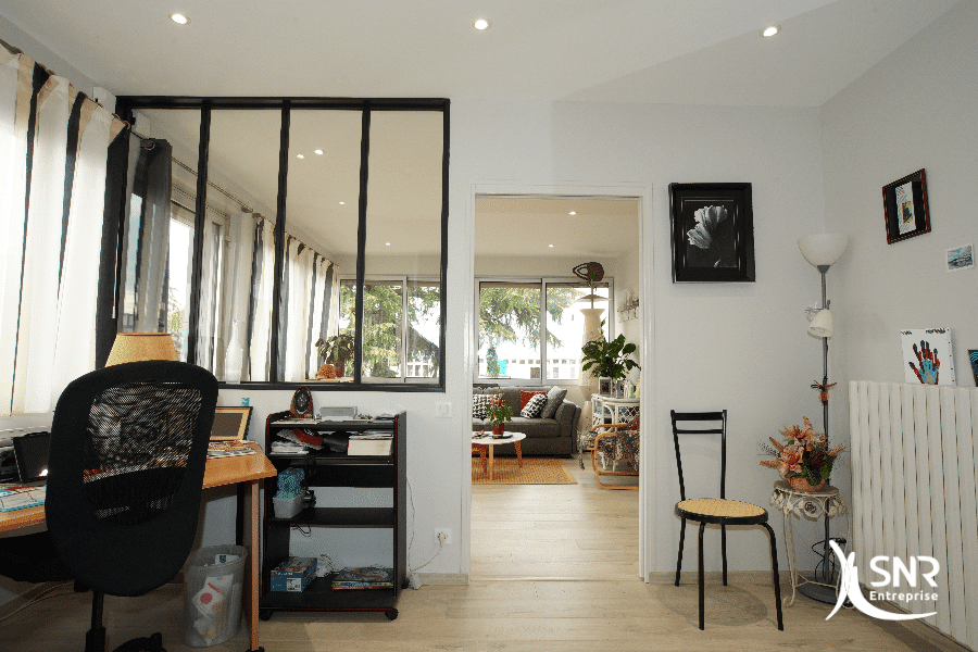 Professionnel-des-projets-de-rénovation-maison-laval-depuis-1984-en-Mayenne