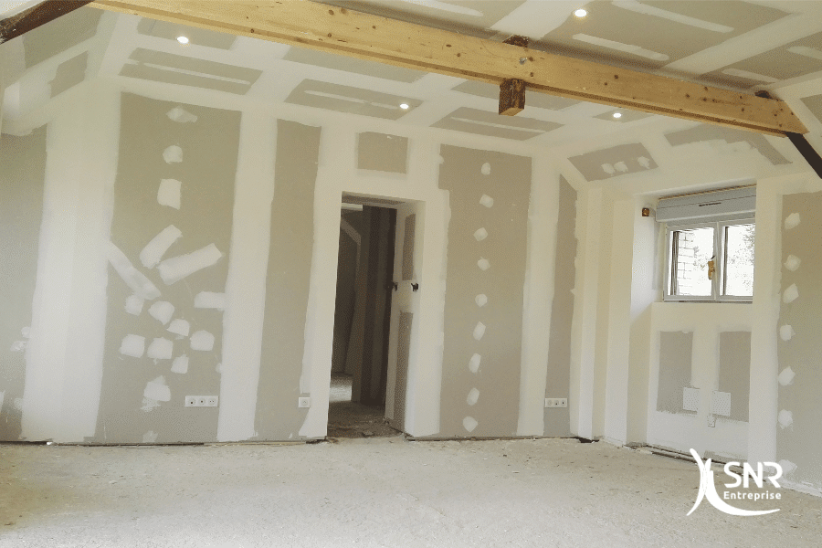 Réalisation-d-un-chantier-clé-en-main-par-SNR-Entreprise-pour-une-renovation-maison-rennes