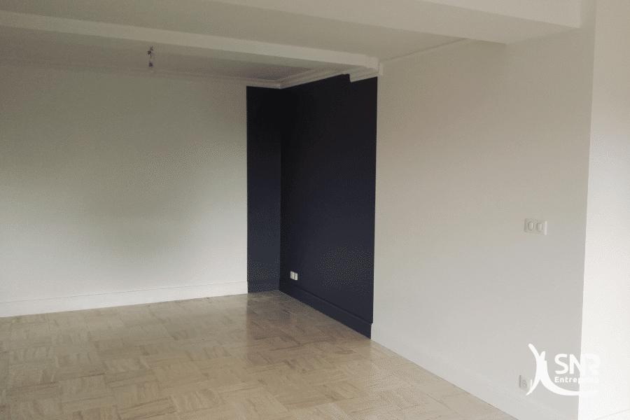 Réalisation-de-tous-vos-projets-de-rénovation-maison-laval-par-SNR-Entreprise