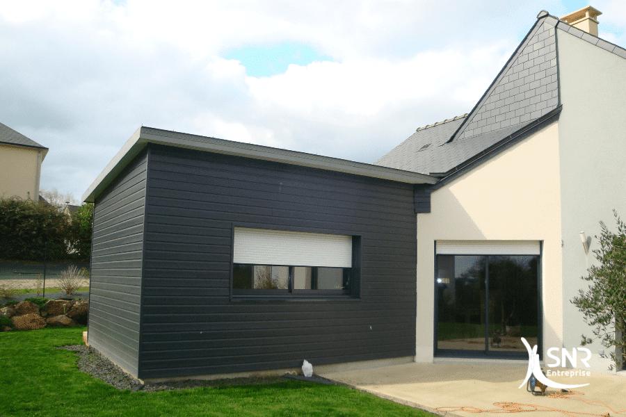 Réalisation-de-travaux-d-agrandissement-ossature-bois-saint-malo-SNR-Entreprise