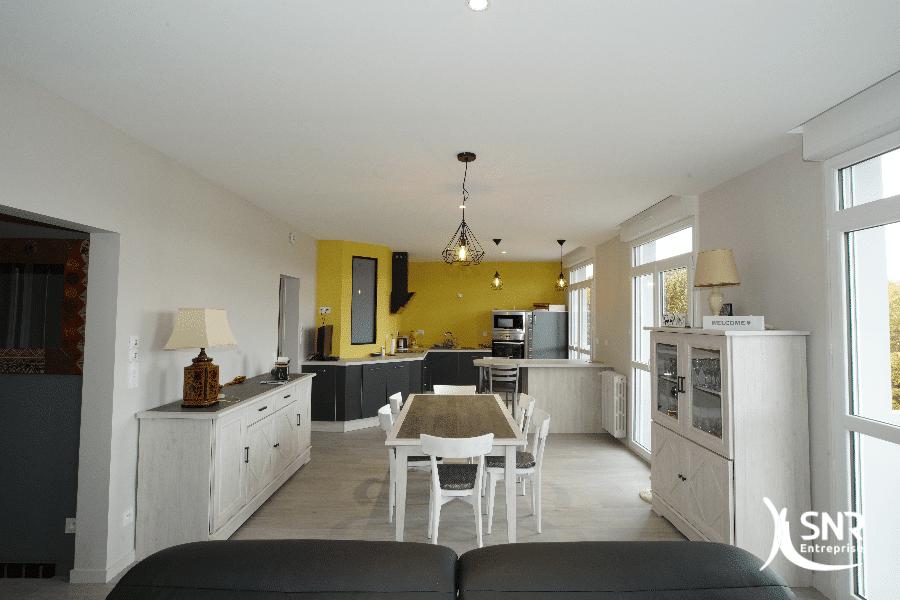 Rénovation-appartement-laval-par-un-professionnel-de-laménagement-intérieur-en-mayenne