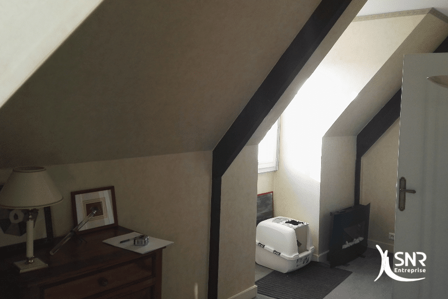 Rénovation-intégrale-de-chambres-en-étage-dans-le-cadre-d-un-projet-de-renovation-maison-vitré-par-SNR-Entreprise