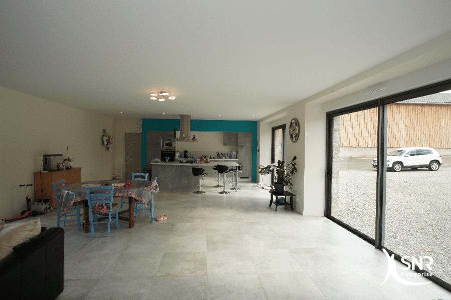 Rénovation-maison-laval-par-SNR-Entreprise-prestation-clé-en-main