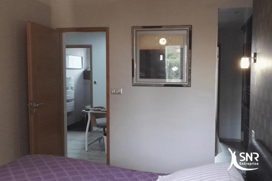 Rénovation-maison-pour-valorisation-du-rez-de-chaussée-par-SNR-Entreprise