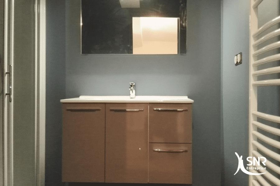 Rénovation-salle-de-bain-avec-un-professionnel-expérimenté-en-Mayenne-et-Ille-et-Vilaine