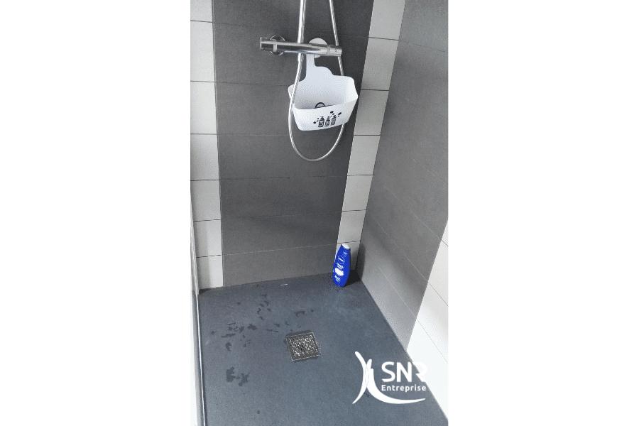 Rénovation-salle-de-bain-saint-malo-par-SNR-Entreprise-professionnel-de-la-rénovation-de-maison