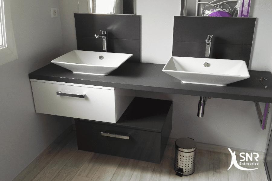 Rénover-salle-de-bain-laval-avec-SNR-Entreprise-depuis-1984