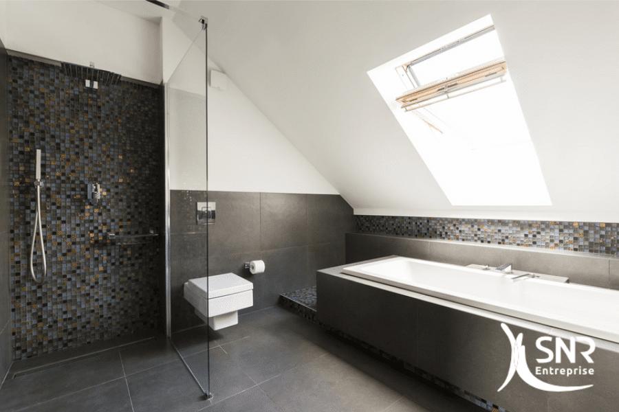 Rénover-salle-de-bain-laval-avec-SNR-Entreprise-spécialiste-de-vos-projets-depuis-1984-en-Mayenne-et-Ille-et-Vilaine