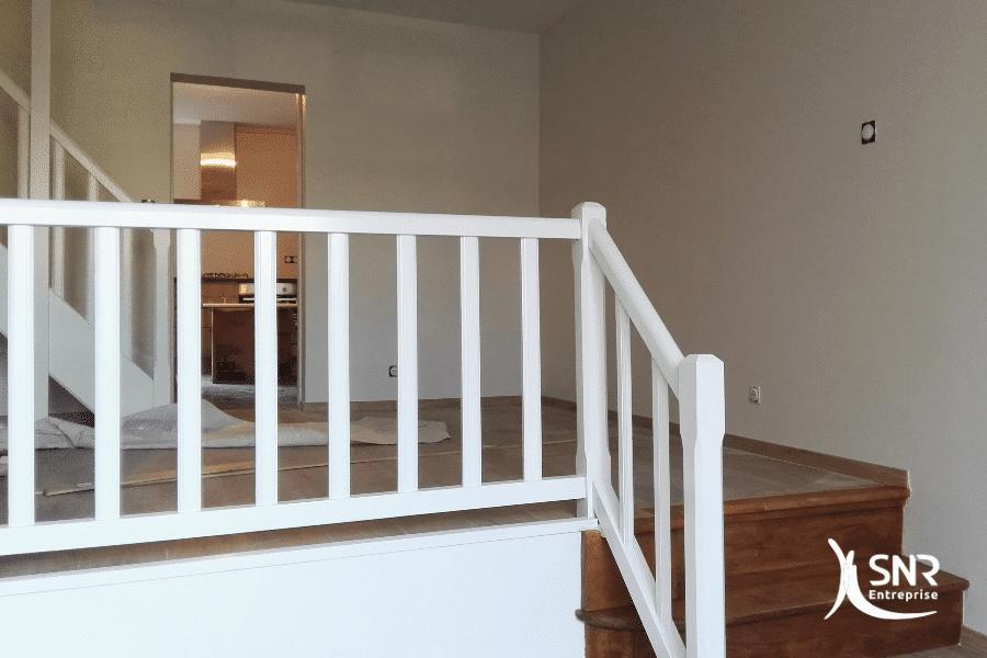 Remise-à-neuf-intégrale-d-un-appartement-par-SNR-Entreprise-spécialiste-de-la-rénovation-maison-rennes