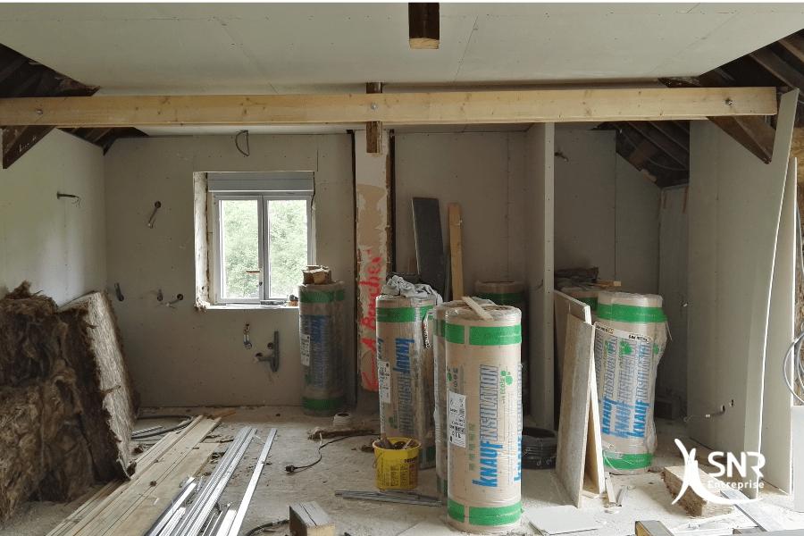 Renovation-maison-saint-malo-remise-à-neuf-d-une-longère-en-Ille-et-Vilaine-par-SNR-Entreprise
