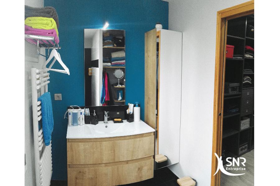 Renovation-salle-de-bain-saint-malo-avec-une-entreprise-expérimentée-en-Mayenne-et-Ille-et-Vilaine