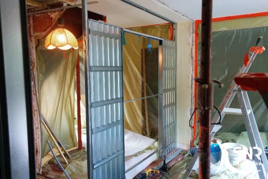 Renovation_habitat_Rennes_Laval_Saint-Malo_1