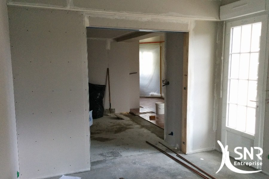 Renovation_habitat_Rennes_Laval_Saint-Malo_3