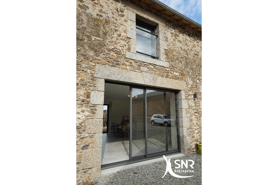 SNR-Entreprise-cest-plus-de-35-ans-dexpérience-en-rénovation-maison-vitré