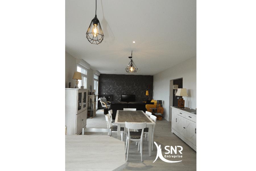 SNR-Entreprise-est-le-spécialiste-de-vos-projets-de-rénovation-dappartement-en-Mayenne