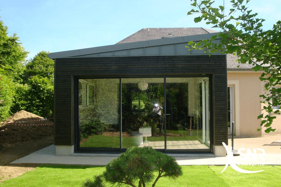 SNR-Entreprise-réalise-vos-projets-d-agrandissement-maison-saint-malo-en-ossature-bois-et-en-maçonnerie
