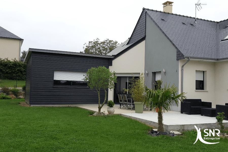 SNR-Entreprise-spécialiste-de-la-réalisation-de-projet-d-extension-maison-en-bois-en-Mayenne-et-en-Ille-et-Vilaine