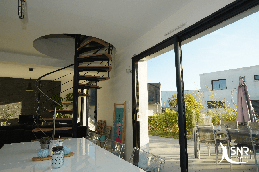 Sublimez-votre-maison-grâce-à-laménagement-de-combles-rennes-par-SNR-Entreprise