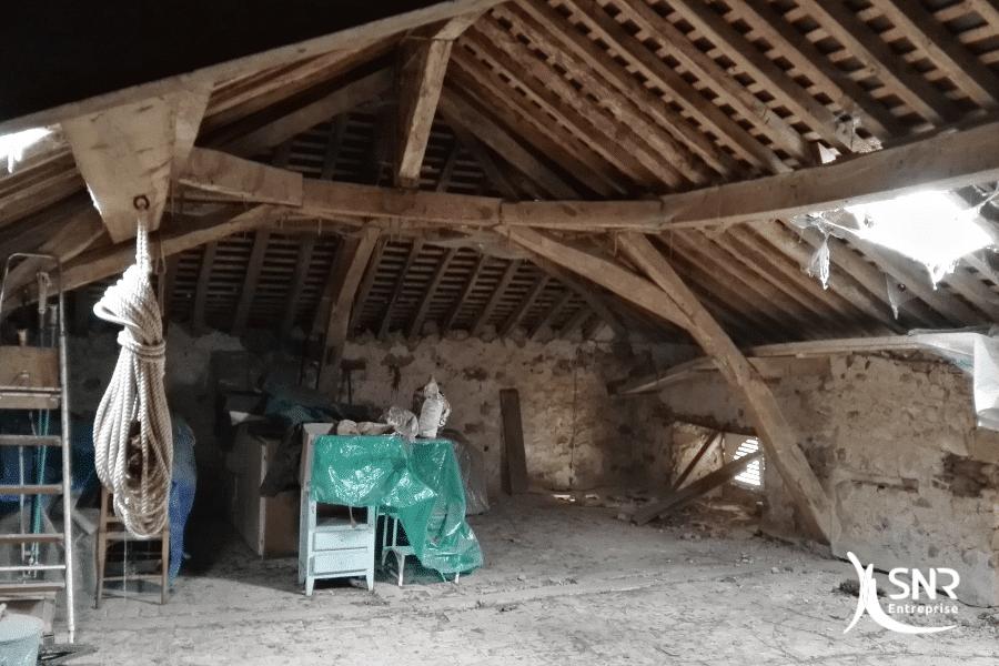 Transformez-intégralement-un-bâtiment-abandonné-pour-en-faire-une-somptueuse-longère-rénovée-par-SNR-Entreprise