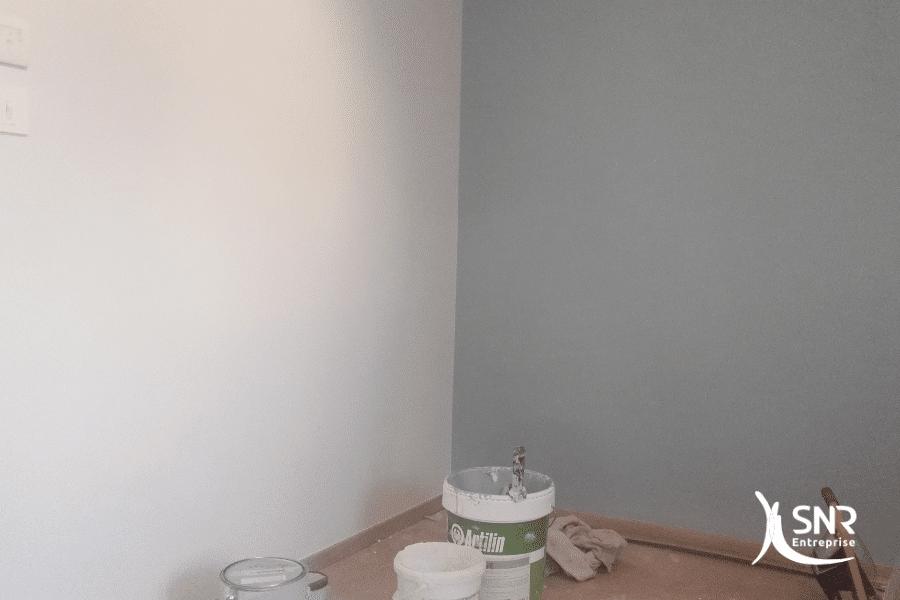Travaux-de-remplacement-de-fenêtres-et-de-réalisation-de-peinture-par-une-entreprise-de-renovation-maison
