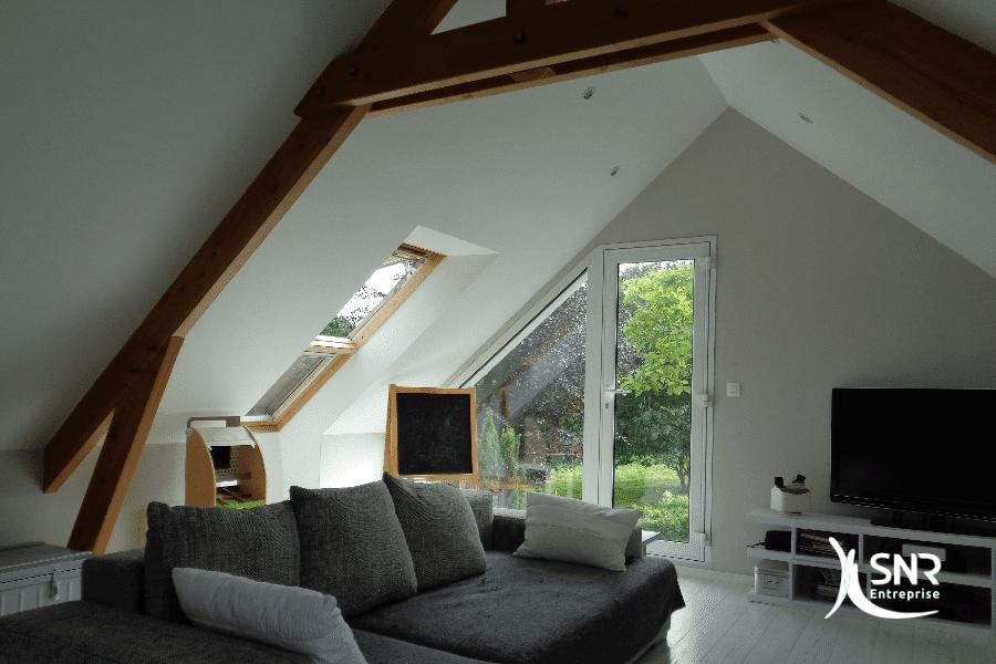 Un-projet-d-amenagement-de-combles-saint-malo-vous-permet-de-valoriser-votre-habitat-et-de-créer-de-nouveaux-volumes