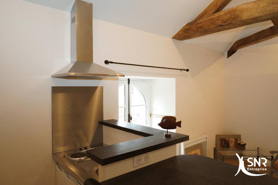 Valorisation-du-bâti-ancien-par-un-professionnel-de-la-renovation-maison-rennes-SNR-Entreprise