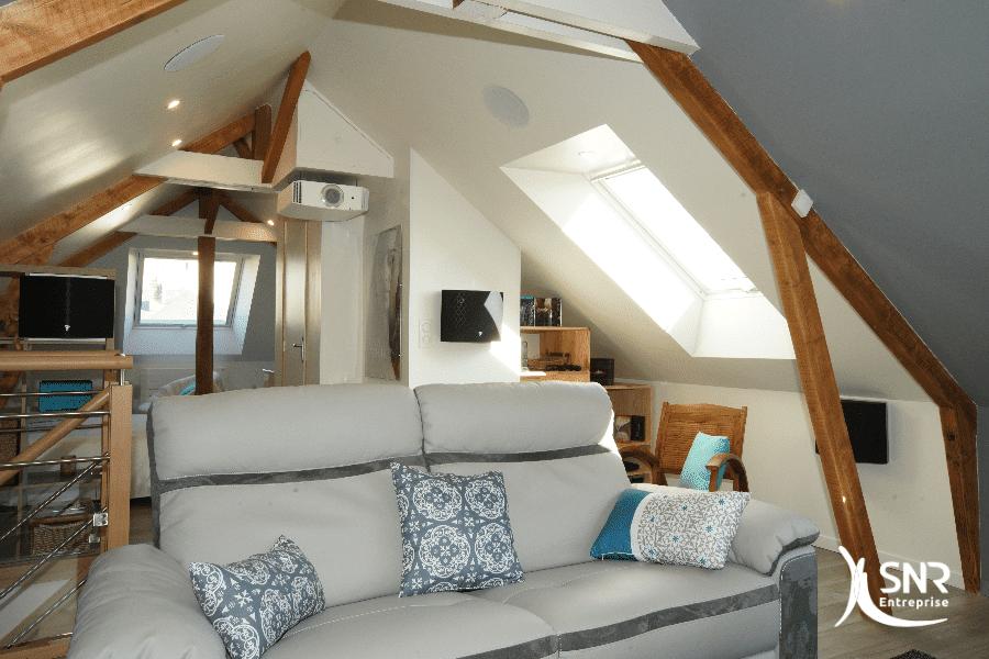 Valorisez-votre-bien-grâce-à-un-projet-de-rénovation-maison-rennes