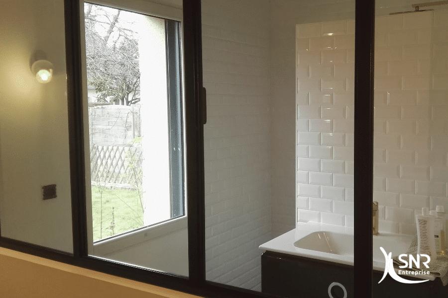 Valorisez-votre-maison-grâce-à-un-projet-de-rénovation-intérieure-mayenne-avec-SNR-Entreprise