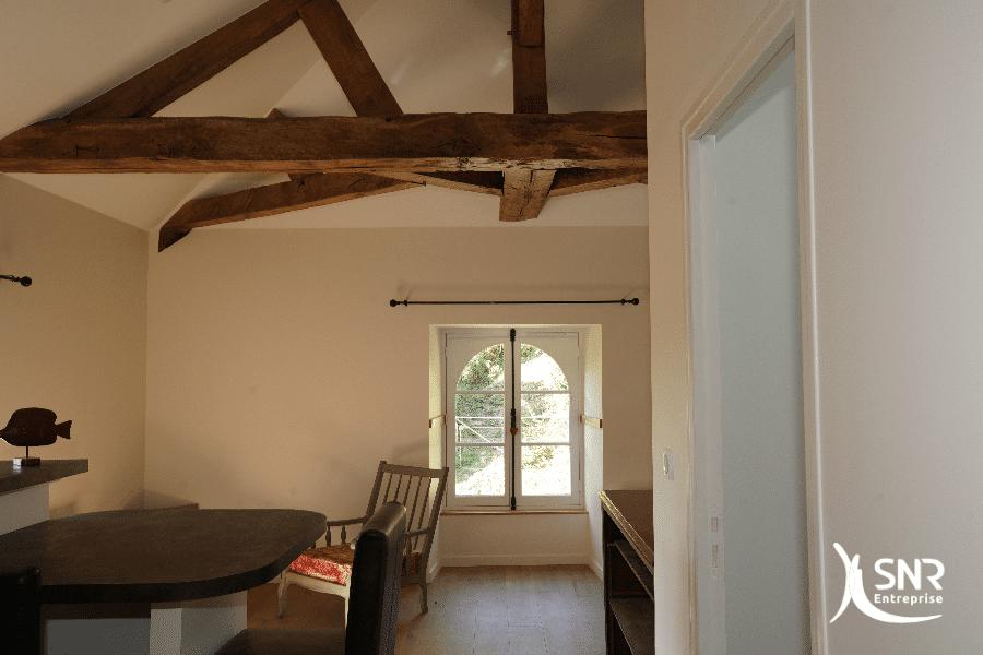 Valorisez-votre-patrimoine-en-confiant-votre-projet-de-rénovation-maison-dinard-à-SNR-Entreprise