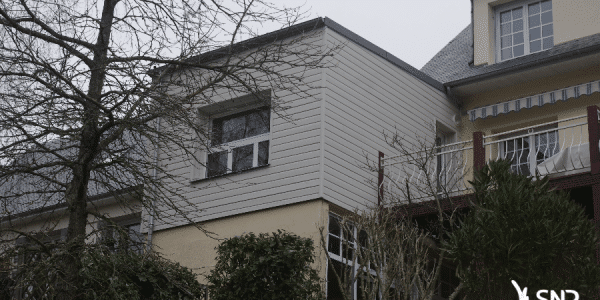 Vue-après-réalisation-de-travaux-d-extension-maison-laval-par-SNR-Entreprise-600x300