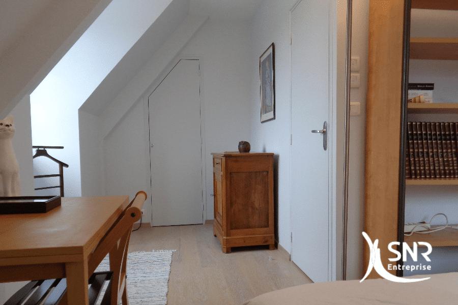 Vue-après-travaux-de-rénovation-de-maison-en-Mayenne-par-SNR-Entreprise