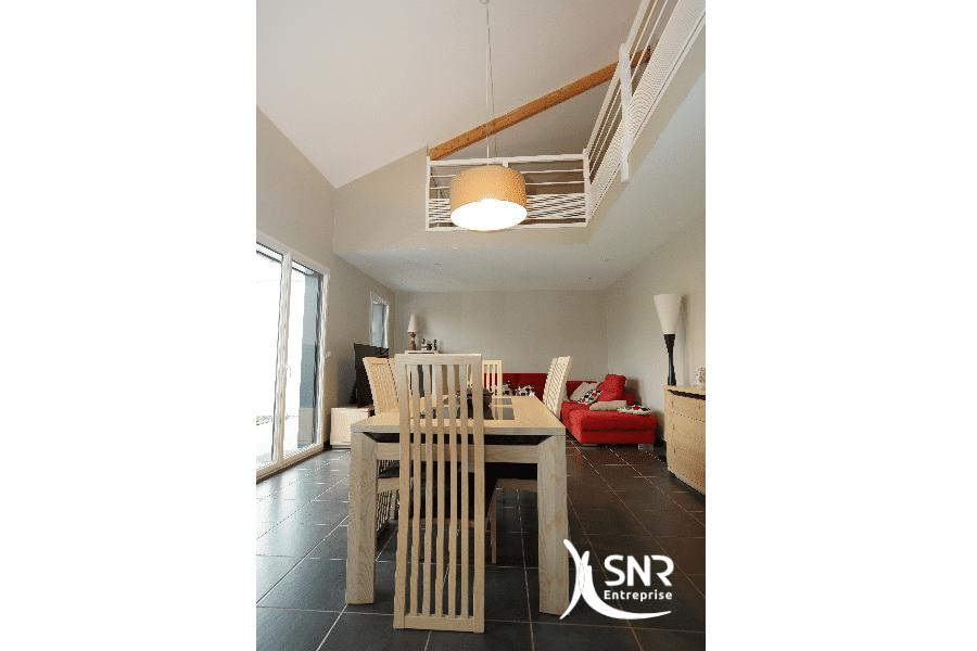 Vue-après-travaux-de-renovation-maison-mayenne-par-SNR-Entreprise