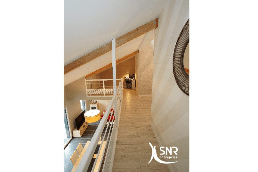 Vue-après-travaux-réalisés-par-SNR-Entreprise-rénovation-maison-mayenne