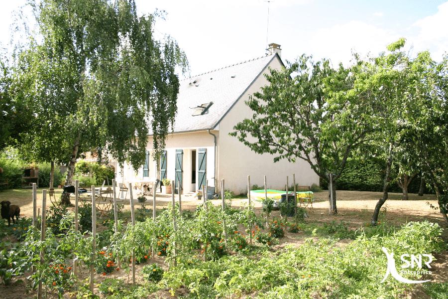Vue-avant-travaux-d-agrandissement-maison-laval-par-SNR-Entreprise